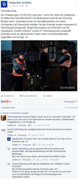 FireShot Screen Capture #165 - 'Stadtpolizei St_Gallen' - www_facebook_com_StapoSG__ref=ts&fref=ts